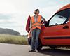 Allianz Kfz-Versicherung